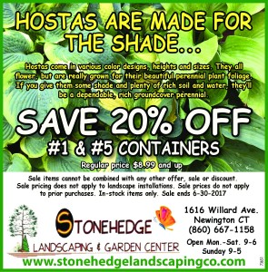 062317-Stonehedge Landscaping-QTR-lf-73651-page-0