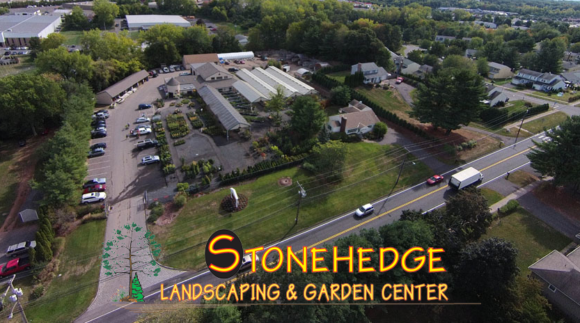 Huge Selection Of Garden Equipment And Supplies Stonehedge Landscaping Co